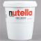 Nutella Spread 6.6lbs  Nutella